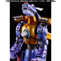 [Comentários]Digimon SHF XxgwwH8B