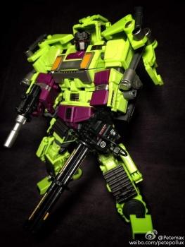 [Generation Toy] Produit Tiers - Jouet GT-01 Gravity Builder - aka Devastator/Dévastateur - Page 3 YDnI4acQ