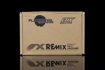 [Ocular Max] Produit Tiers - REMIX - Mini-Cassettes Autobots et Décepticons (surdimensionnées) Yly8nSHD
