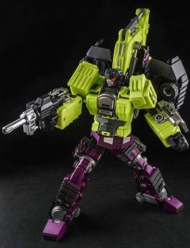 [Generation Toy] Produit Tiers - Jouet GT-01 Gravity Builder - aka Devastator/Dévastateur - Page 3 Yw7SwC02