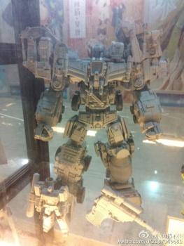 [Generation Toy] Produit Tiers - Jouet GT-01 Gravity Builder - aka Devastator/Dévastateur - Page 2 Z2n03j8h