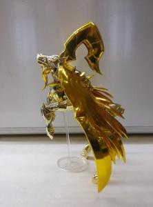 [Comentários] - Saint Cloth Myth EX - Soul of Gold Shura de Capricórnio - Página 4 ZNjJZYHi