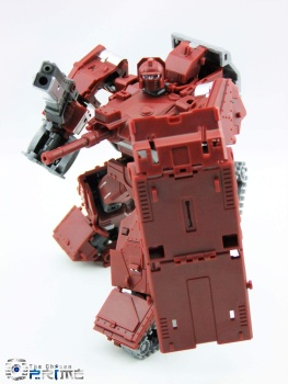 [BadCube] Produit Tiers - Minibots MP - Gamme OTS - Page 3 Az1coYZV