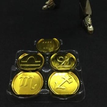 [Comentários]Saint Cloth Myth EX - Soul of Gold Shaka de Virgem - Página 4 B1aTg45k