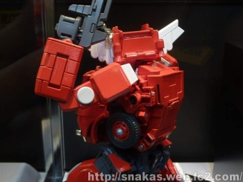 [Masterpiece] MP-33 Inferno - Page 2 B2rb7ckx