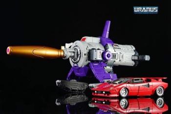 [DX9 Toys] Produit Tiers - D07 Tyrant - aka Galvatron BQjTGpuB