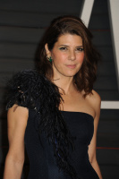 """Marisa Tomei """"2015 Vanity Fair Oscar Party hosted by Graydon Carter at Wallis Annenberg Center for the Performing Arts in Beverly Hills"""" (22.02.2015) 21x  BY9qEDsH"""