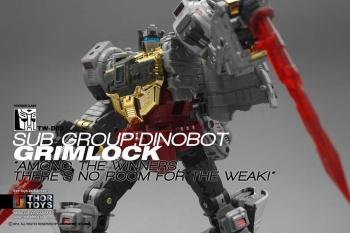 [Toyworld][Zeta Toys] Produit Tiers - Jouet TW-D aka Combiner Dinobots - Page 2 BiwasnWC