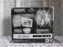 [Comentários] Saint Cloth Myth EX - Soul of Gold Aiolia de Leão - Página 9 C6M1tQ9s