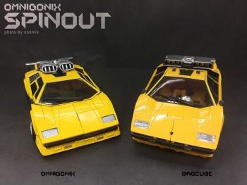 [Omnigonix] Produit Tiers - Jouet V-01 Spinout - aka Sunstreaker/Solo - Page 3 CAfVQd2r