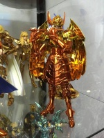 [Comentários] - Saint Cloth Myth EX - Sorento de Sirene - Página 6 CTC4zLeO