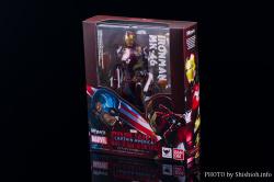 [Comentários] Marvel S.H.Figuarts - Página 2 Csa60JTm
