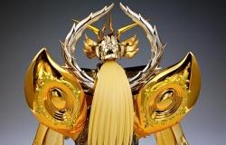 [Comentários]Saint Cloth Myth EX - Soul of Gold Shaka de Virgem - Página 4 D2WqW6LC