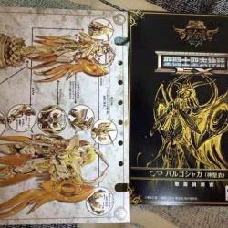 [Comentários]Saint Cloth Myth EX - Soul of Gold Shaka de Virgem - Página 4 D5qs5a4V
