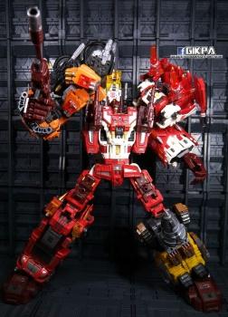 [Warbotron] Produit Tiers - Jouet WB03 aka Computron - Page 3 D9hwUHKS