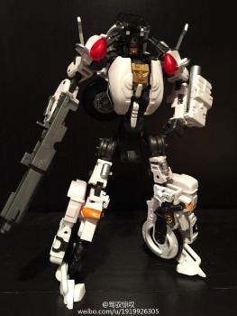 [MakeToys] Produit Tiers - Jouet MTCM-04 Guardia (aka Protectobots - Defensor/Defenso) - Page 2 DD9KraTR