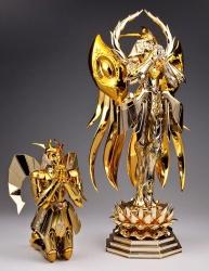 [Comentários]Saint Cloth Myth EX - Soul of Gold Shaka de Virgem - Página 4 DGnUW4jj