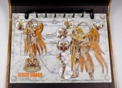 [Comentários]Saint Cloth Myth EX - Soul of Gold Shaka de Virgem - Página 4 Dsxth1Qu