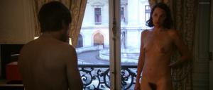 Marina Fois, Caroline Ducey, Jeanne Balibar @ Le Plaisir de Chanter (FR 2008) [1080p WEB-DL]  EplKDyIS