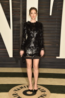 """Judy Greer """"2015 Vanity Fair Oscar Party hosted by Graydon Carter at Wallis Annenberg Center for the Performing Arts in Beverly Hills"""" (22.02.2015) 31x EqriGgcy"""