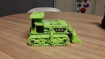 [Toyworld] Produit Tiers - Jouet TW-C Constructor aka Devastator/Dévastateur (Version vert G1 et jaune G2) - Page 4 EwgDM7lG