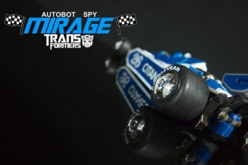 [Ocular Max] Produit Tiers - PS-01 Sphinx (aka Mirage G1) + PS-02 Liger (aka Mirage Diaclone) - Page 2 FErw8lpe