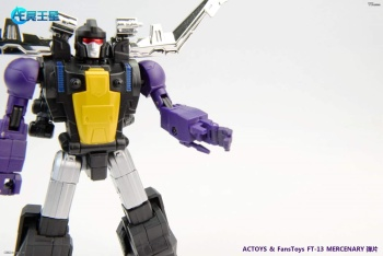 [Fanstoys] Produit Tiers - Jouet FT-12 Grenadier / FT-13 Mercenary / FT-14 Forager - aka Insecticons - Page 2 FlsyRXS5