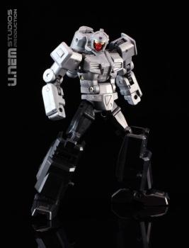 [X-Transbots] Produit Tiers - MX-II Andras - aka Scourge/Fléo - Page 3 G8U1OYes
