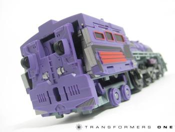 [DX9 Toys] Produit Tiers - Jouet Chigurh - aka Astrotrain - Page 2 GH4to6rN