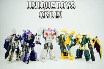 [Unique Toys] Produit Tiers - Ordin - aka Abominus - Page 2 Gh8ubS9j