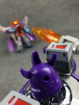 [DX9 Toys] Produit Tiers - D07 Tyrant - aka Galvatron - Page 2 HElK0Oev