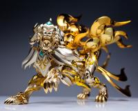 [Comentários] Saint Cloth Myth EX - Soul of Gold Aiolia de Leão - Página 9 HFmE0LHG