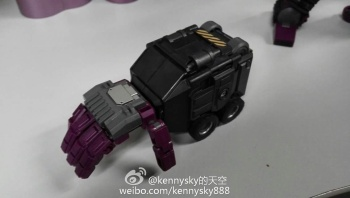 [Generation Toy] Produit Tiers - Jouet GT-01 Gravity Builder - aka Devastator/Dévastateur - Page 3 HHWuAGc0