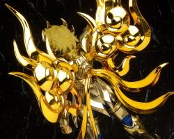 [Comentários] Saint Cloth Myth EX - Soul of Gold Aiolia de Leão - Página 9 HOEjPyAm