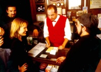 В погоне за Эми / Chasing Amy (Этан Сапли, Бен Аффлек, Скотт Мозье, 1997) HWtJnShW