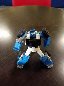 [X-Transbots] Produit Tiers - Minibots MP - Gamme MM - Page 3 I0Fu5IbD