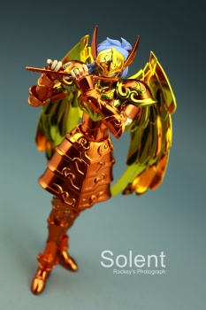 [Comentários] - Saint Cloth Myth EX - Sorento de Sirene - Página 6 Iim5VzFo