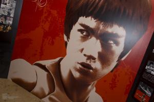 [Comentários] Bruce Lee SHF IjwDG1xe