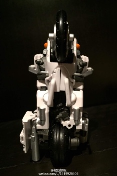 [MakeToys] Produit Tiers - Jouet MTCM-04 Guardia (aka Protectobots - Defensor/Defenso) - Page 2 J9pbIcc3