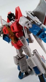 [Masterpiece] MP-11 Starscream/Égo (nouveau jouet) par Takara - Page 3 JBIdTBsC