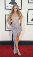 Paris Hilton  57th Annual GRAMMY Awards in LA 08.02.2015 (x49) updatet x3 JCoHbHoh