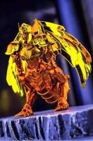 [Comentários] - Saint Cloth Myth EX - Sorento de Sirene - Página 6 JDMWlMT2