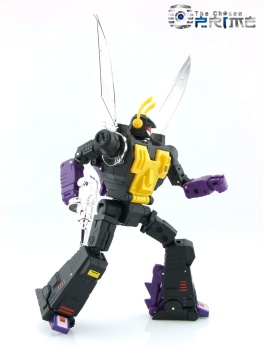[Fanstoys] Produit Tiers - Jouet FT-12 Grenadier / FT-13 Mercenary / FT-14 Forager - aka Insecticons - Page 3 KBJ9GGSF