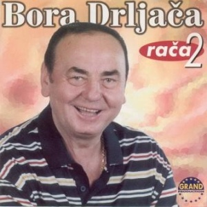 Bora Drljaca -Diskografija - Page 3 KUrKlPOK