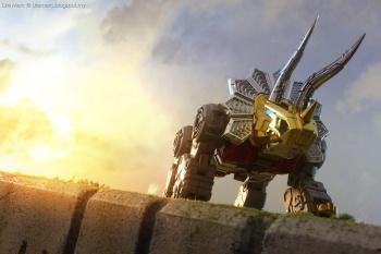 [Toyworld][Zeta Toys] Produit Tiers - Jouet TW-D aka Combiner Dinobots - Page 3 KpXaIoFx