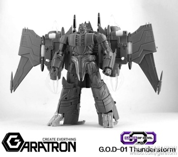 [Garatron] Produit Tiers - Gand of Devils G.O.D-01 Thunderstorm - aka Thunderwing des BD TF d'IDW M02jOeMw