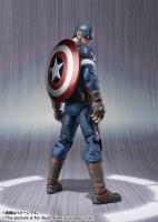 [Comentários] Marvel S.H.Figuarts MVs9gJby