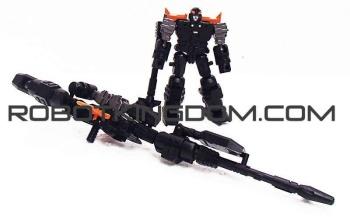 [DX9 Toys] Produit Tiers - Jouet D-06 Carry aka Rodimus et D-06T Terror aka Black Rodimus MbfcR4yW