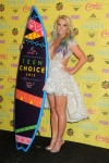 Britney Spears - 2015 Teen Choice Awards in LA August 16-2015 x92 updated x3 NCQcbHwU