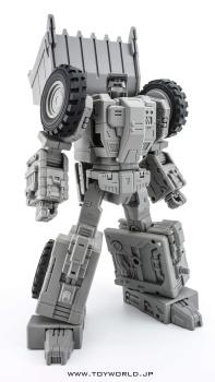 [Combiners Tiers] TOYWORLD TW-C CONSTRUCTOR aka DEVASTATOR - Sortie 2016 NUO6tkqu